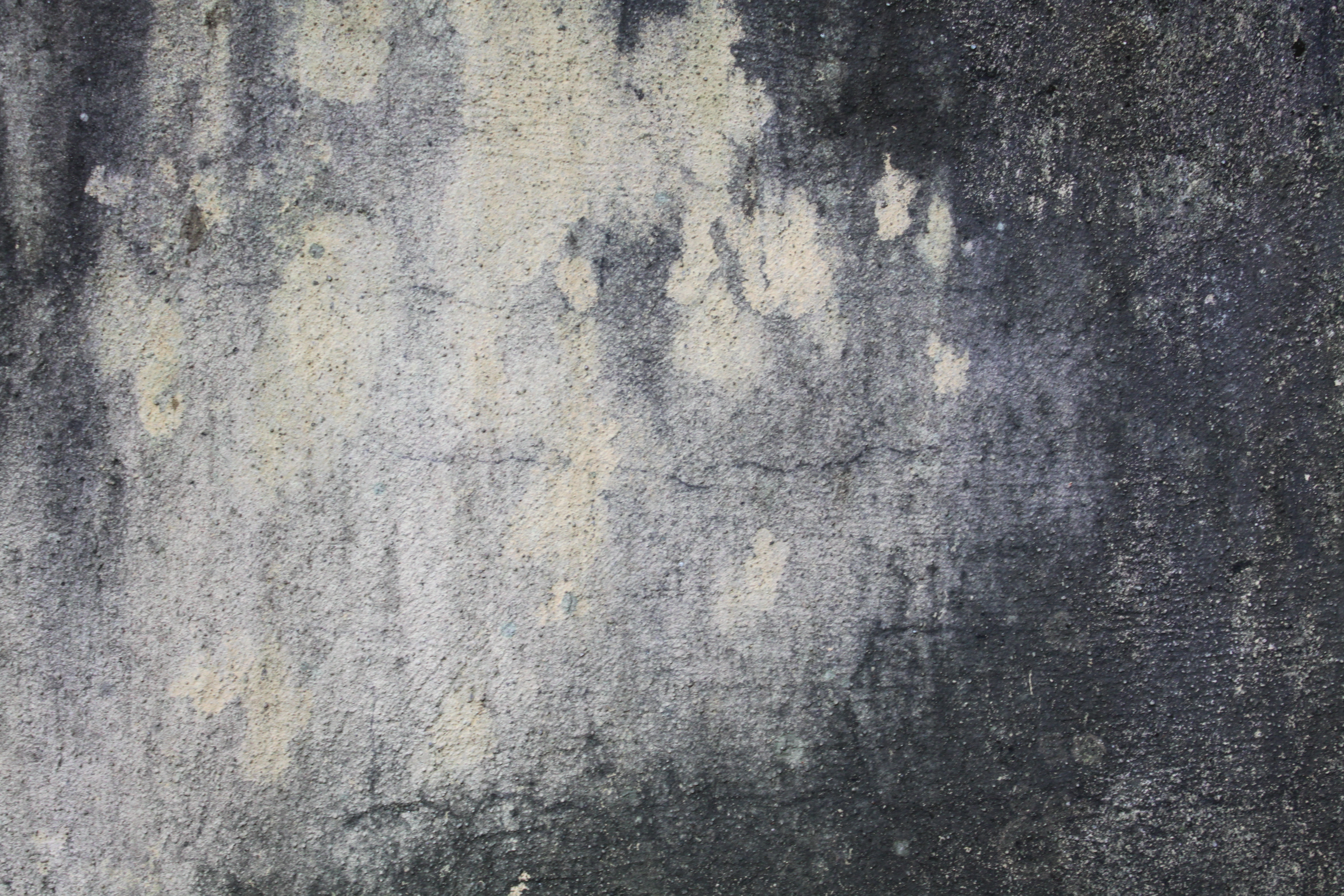 Grunge Backgrounds on Wallpapers Vista