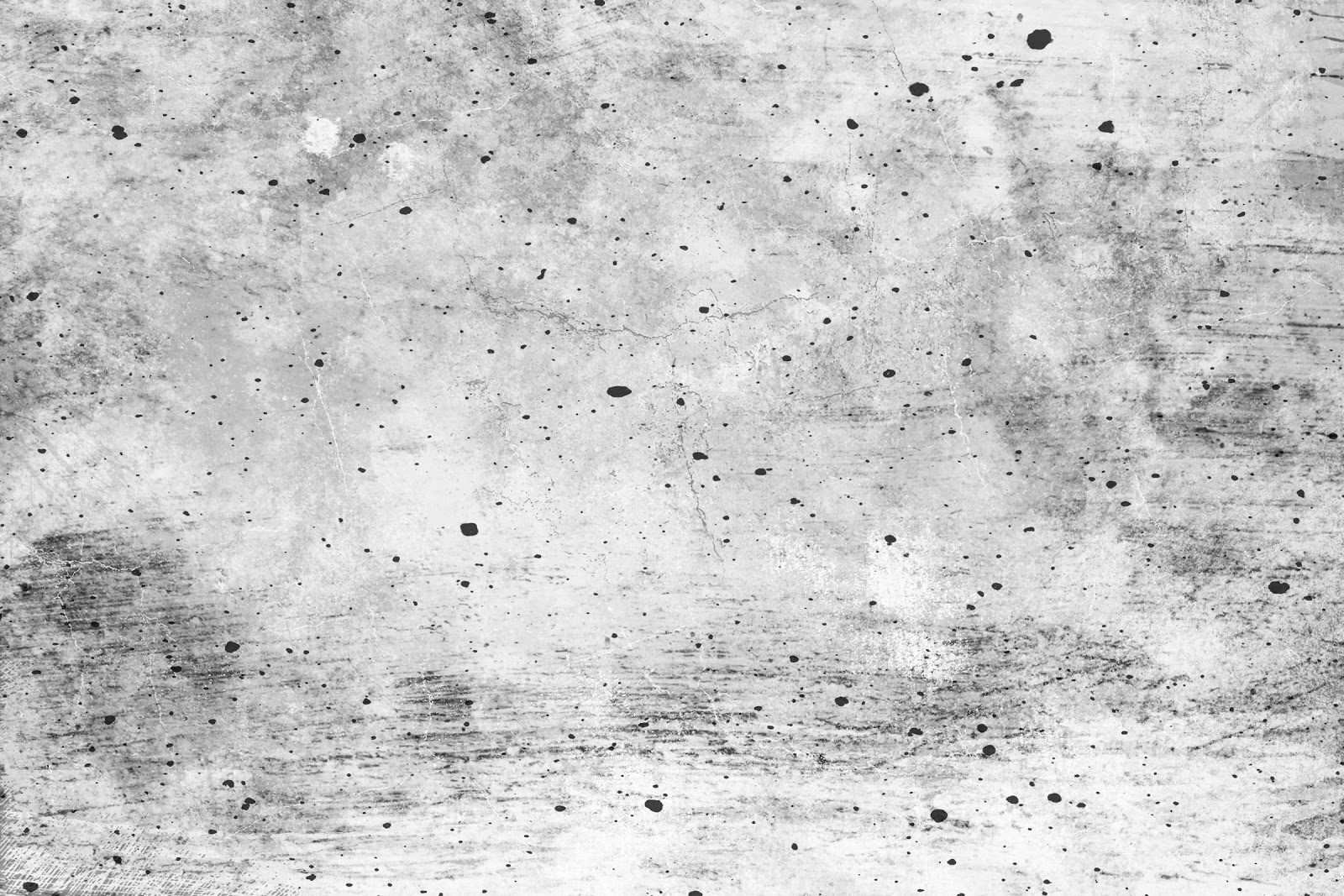 Grunge Backgrounds, Compatible - PC, Mobile, Gadgets| 1600x1067 px