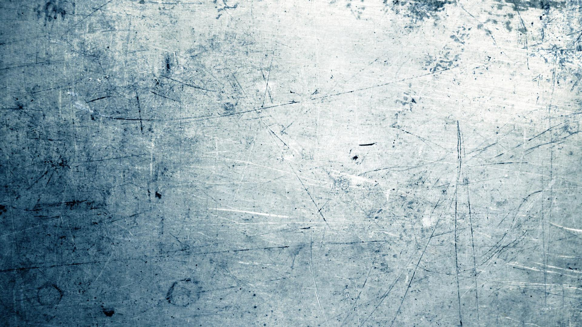 Nice Images Collection: Grunge Desktop Wallpapers