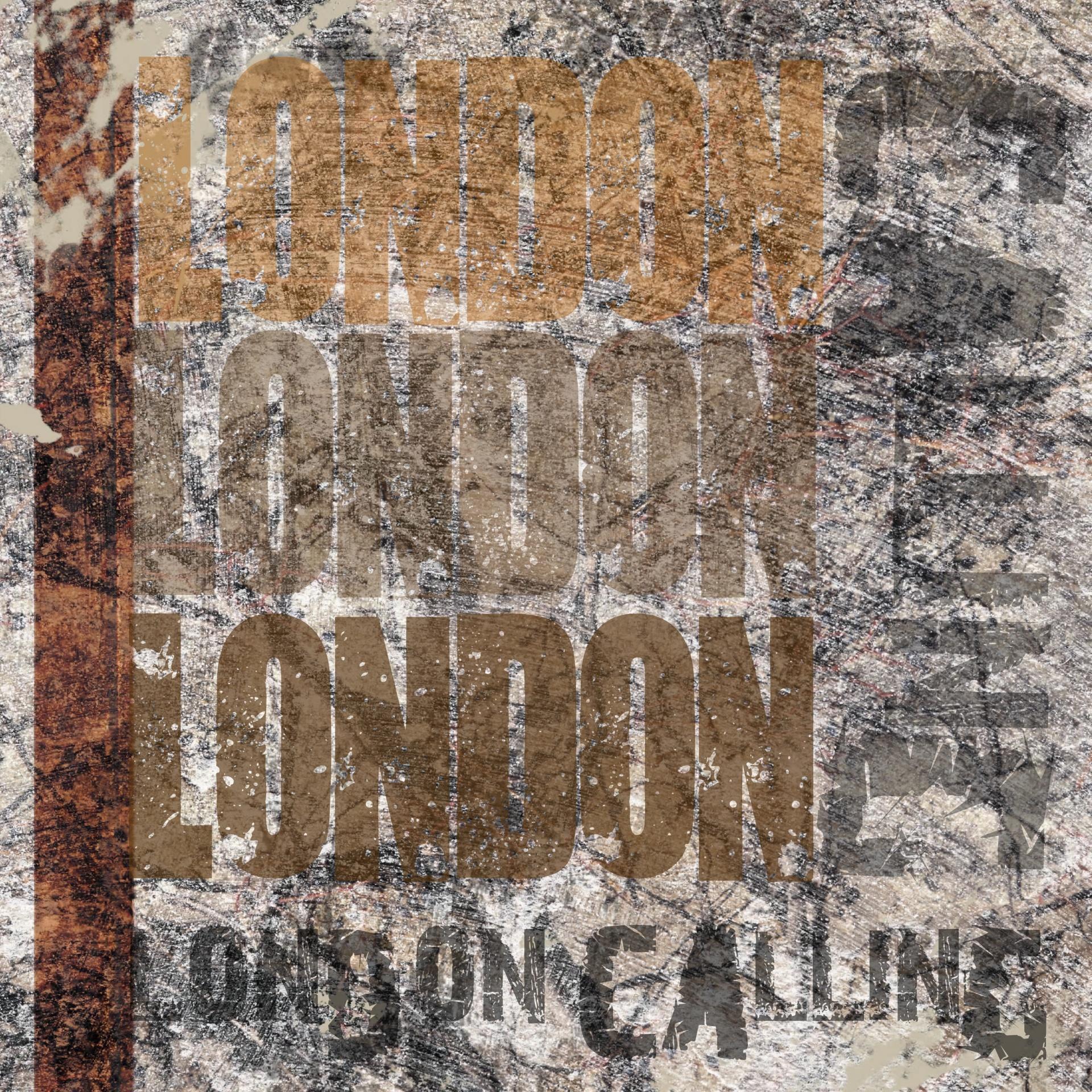 High Resolution Wallpaper | Grunge Art 1920x1920 px