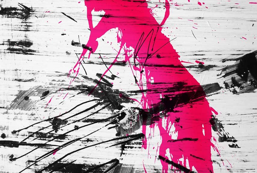 855x577 > Grunge Art Wallpapers