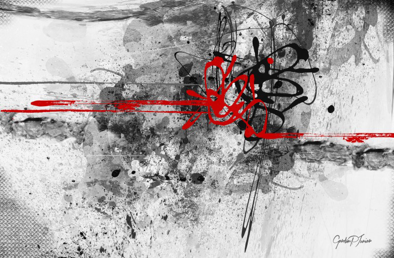 High Resolution Wallpaper | Grunge Art 800x525 px