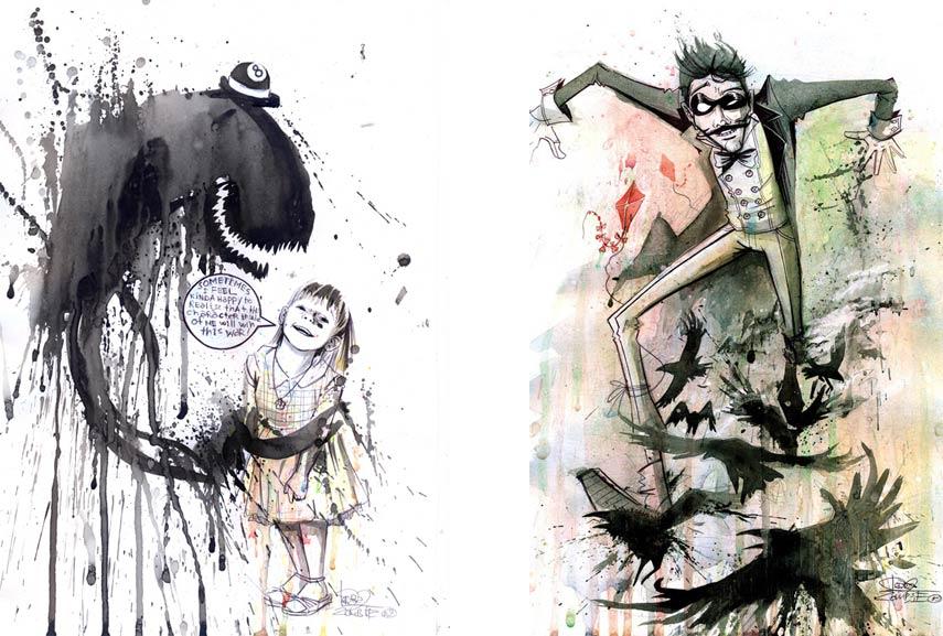 Nice wallpapers Grunge Art 855x577px