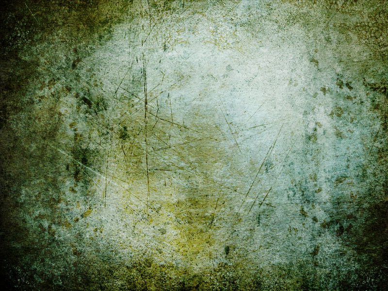 Grunge Pics, Abstract Collection