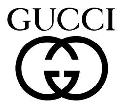 Gucci HD wallpapers, Desktop wallpaper - most viewed