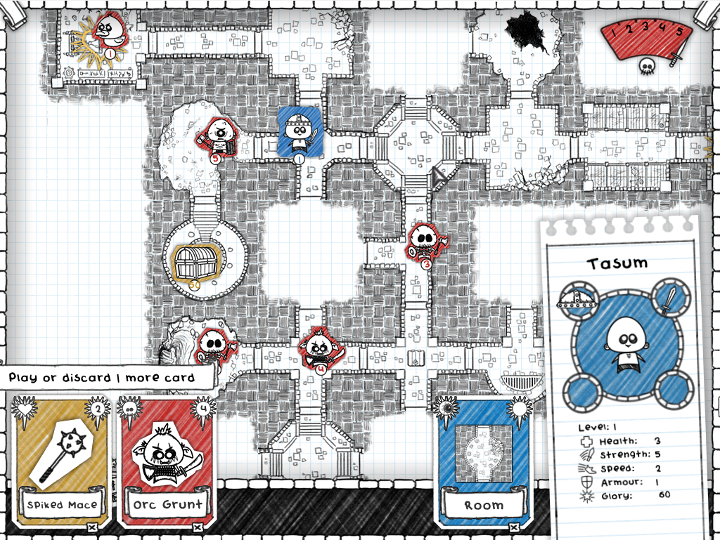 Amazing Guild Of Dungeoneering Pictures & Backgrounds