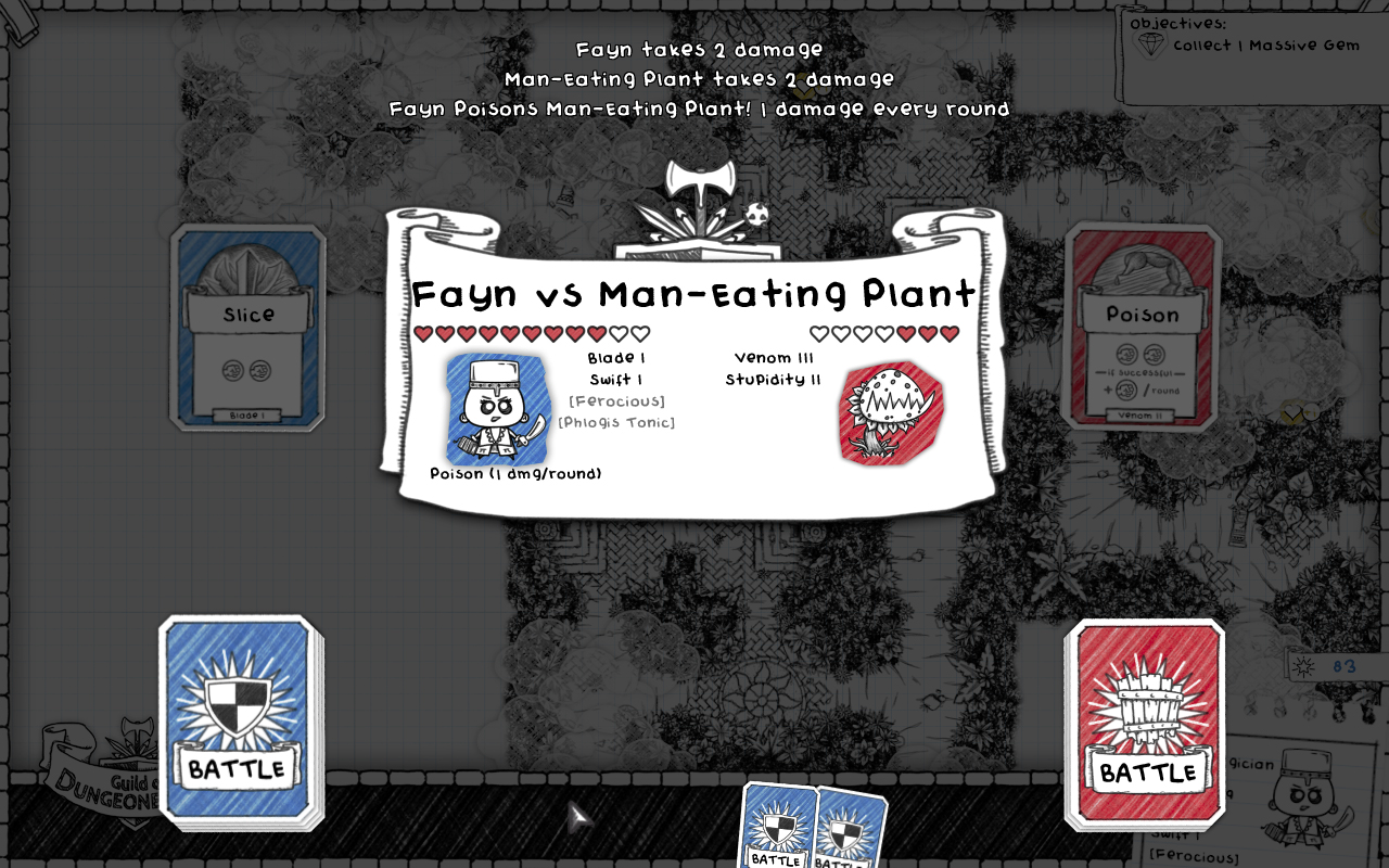 Guild Of Dungeoneering Backgrounds, Compatible - PC, Mobile, Gadgets| 1280x800 px