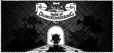 Guild Of Dungeoneering Pics, Video Game Collection