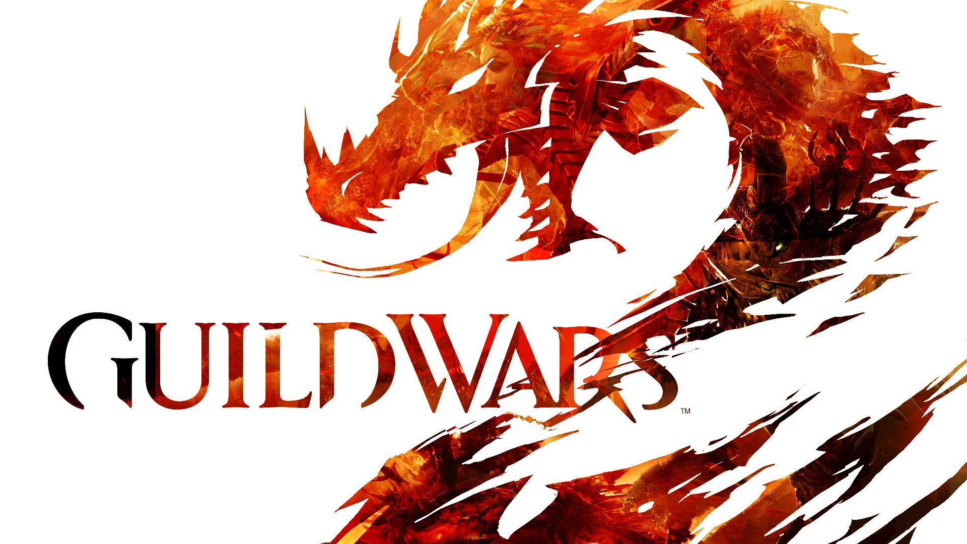 1920x1080 > Guild Wars 2 Wallpapers