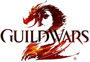 Nice Images Collection: Guild Wars 2 Desktop Wallpapers