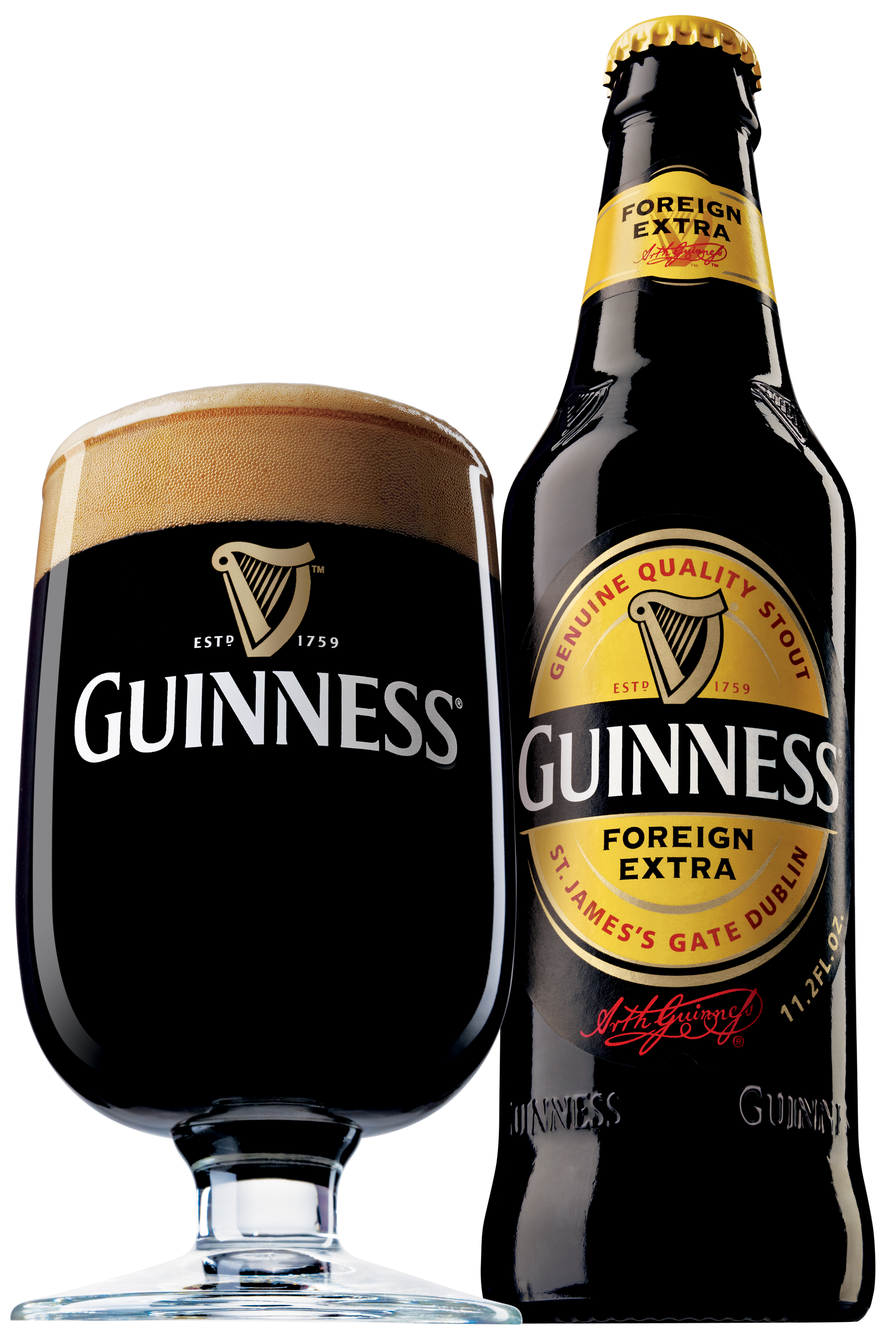 2052x3057 > Guinness Wallpapers