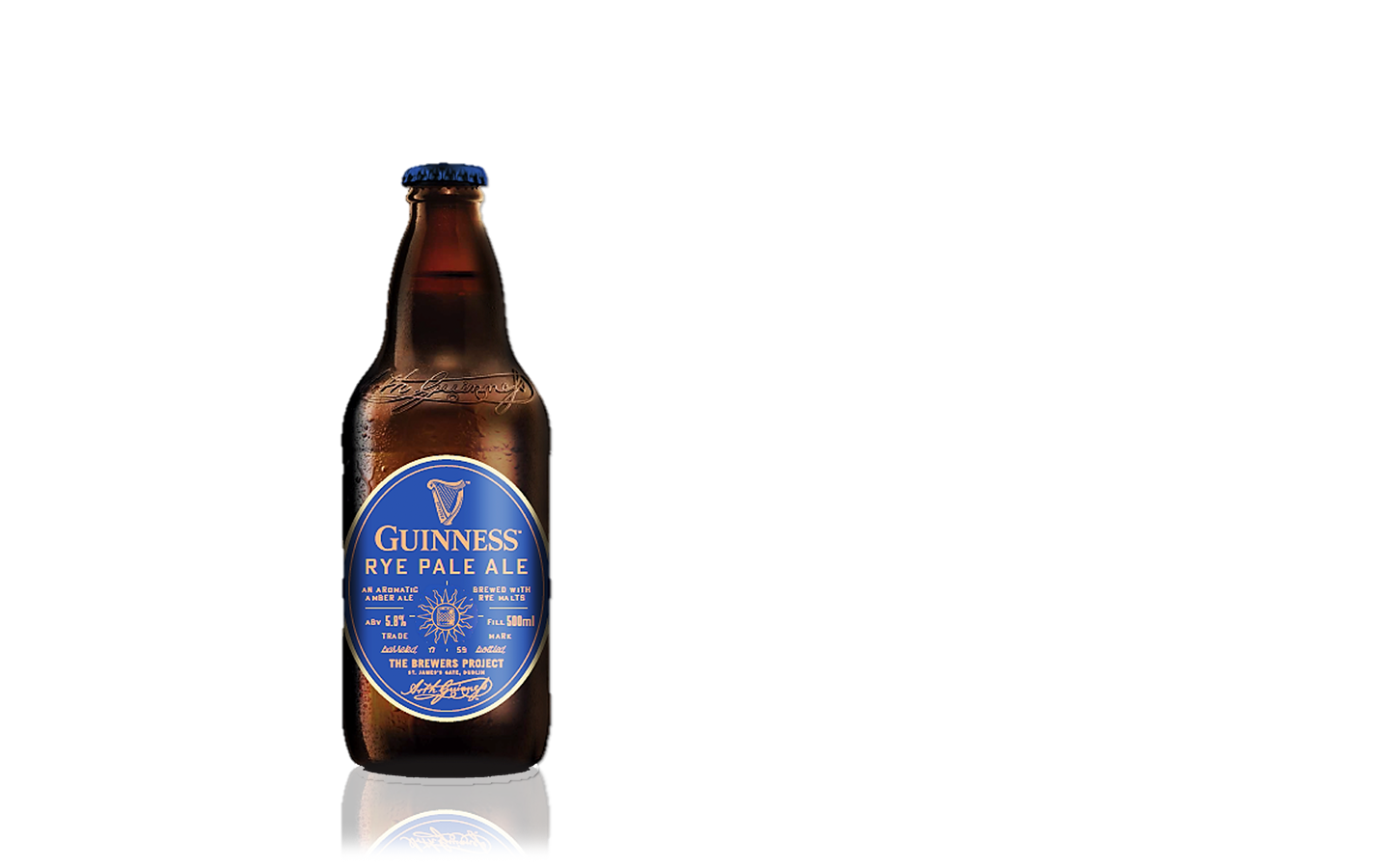 Guinness High Quality Background on Wallpapers Vista