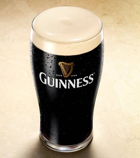 Guinness Backgrounds on Wallpapers Vista