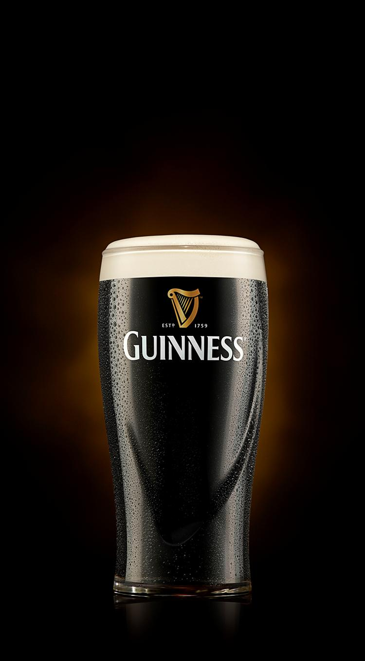 Guinness Pics, Products Collection