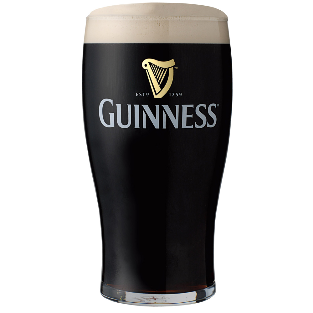 Nice Images Collection: Guinness Desktop Wallpapers
