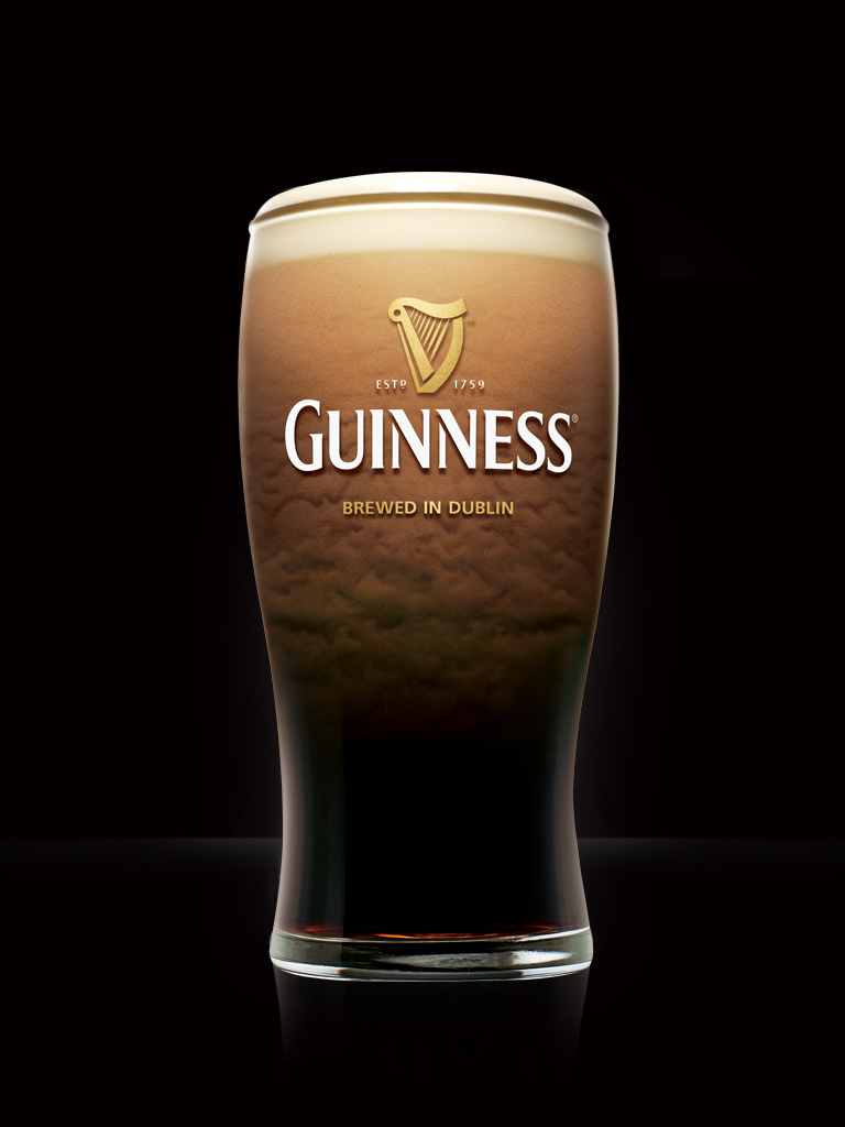 Guinness HD wallpapers, Desktop wallpaper - most viewed