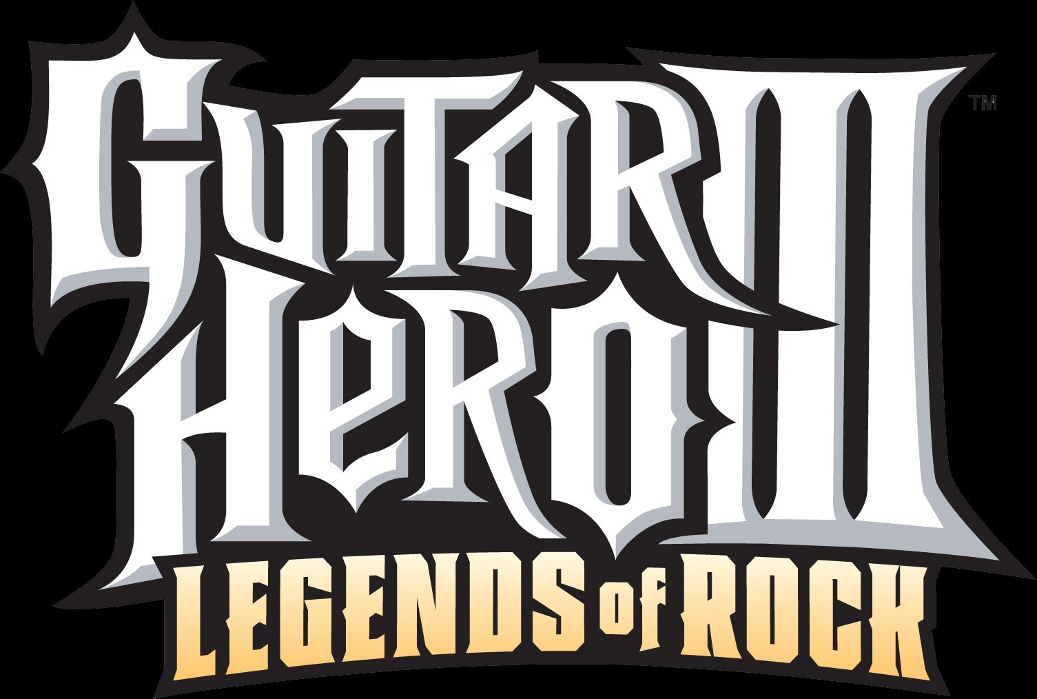 HD Quality Wallpaper | Collection: Video Game, 1505x1014 Guitar Hero 3