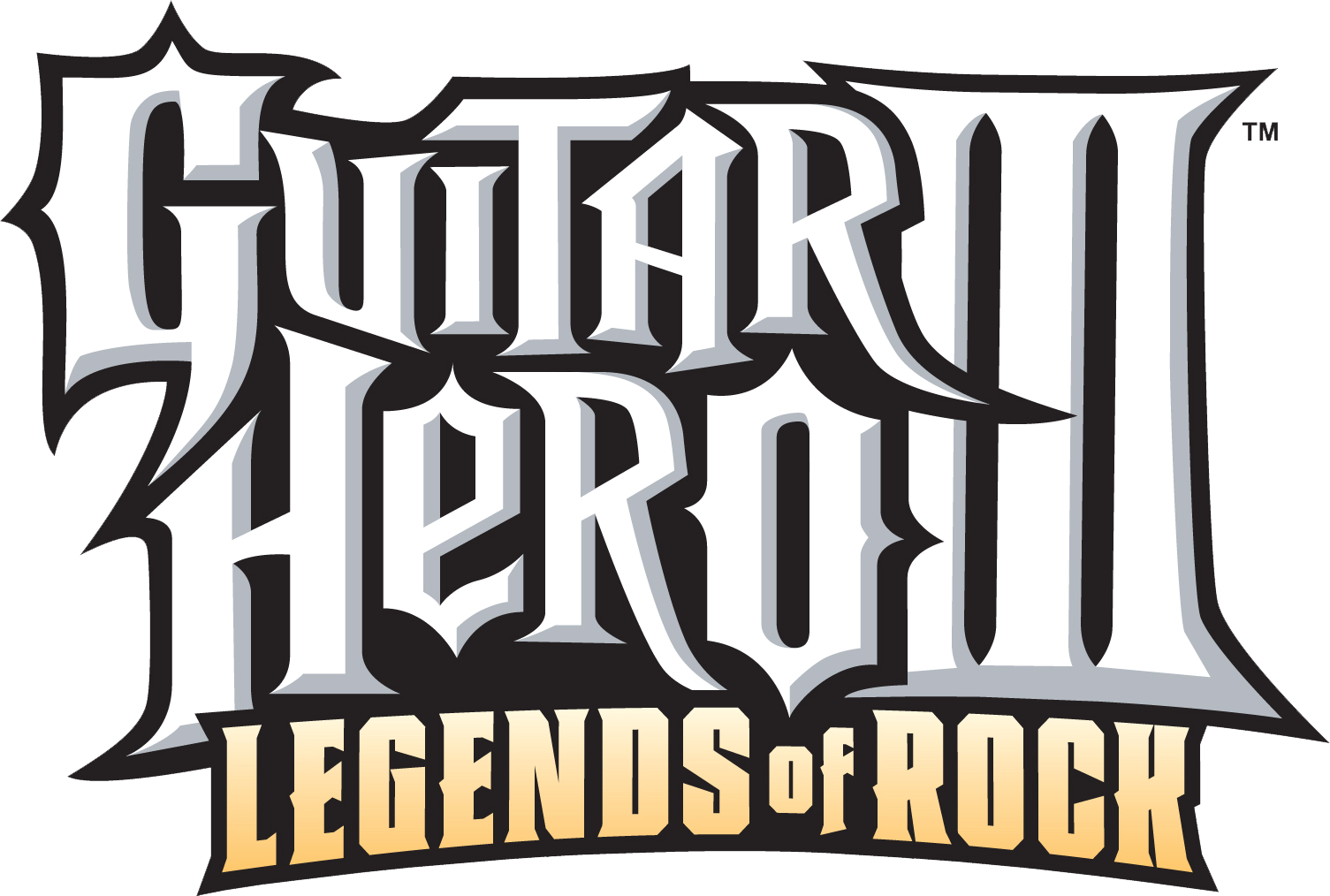 Guitar Hero High Quality Background on Wallpapers Vista