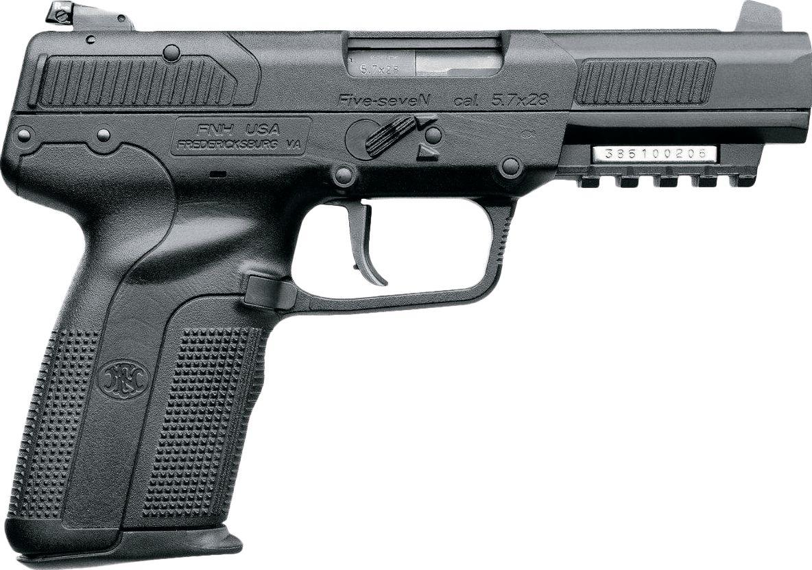 Gun Backgrounds, Compatible - PC, Mobile, Gadgets| 1184x831 px