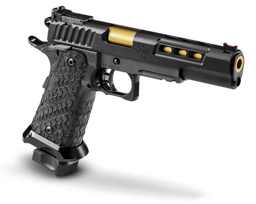 High Resolution Wallpaper | Gun 500x400 px