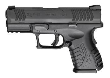 Gun #15
