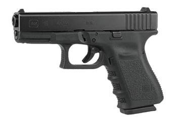 354x236 > Gun Wallpapers