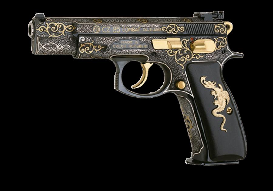 Images of Gun | 900x631