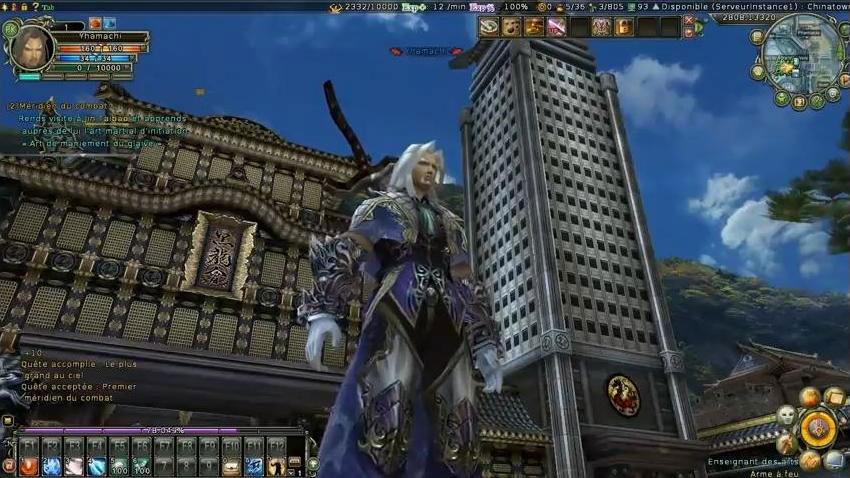 Gunblade Saga HD wallpapers, Desktop wallpaper - most viewed