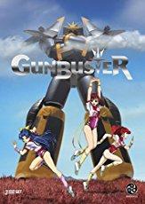 Gunbuster Pics, Anime Collection