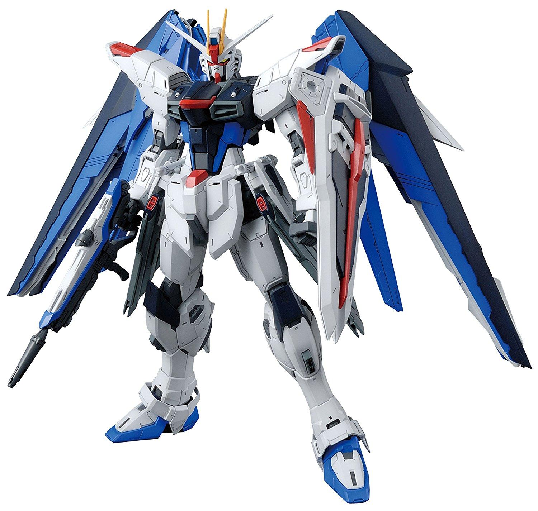 Nice wallpapers Gundam 1500x1426px