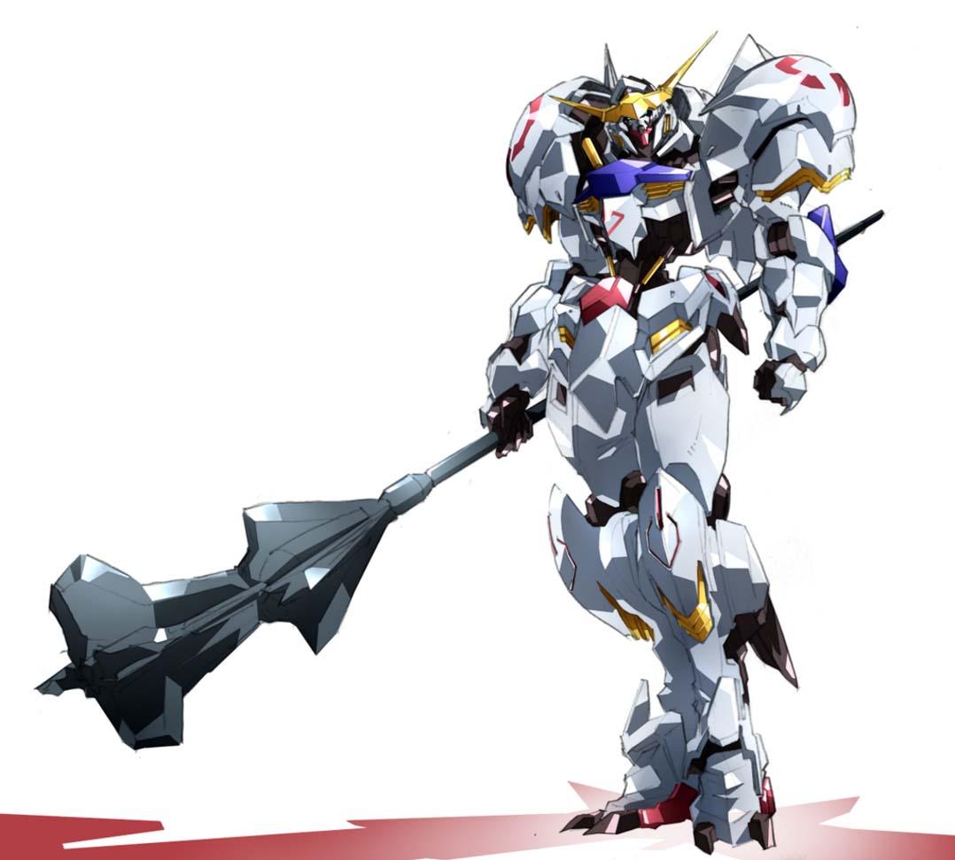 Gundam Backgrounds, Compatible - PC, Mobile, Gadgets| 1078x971 px