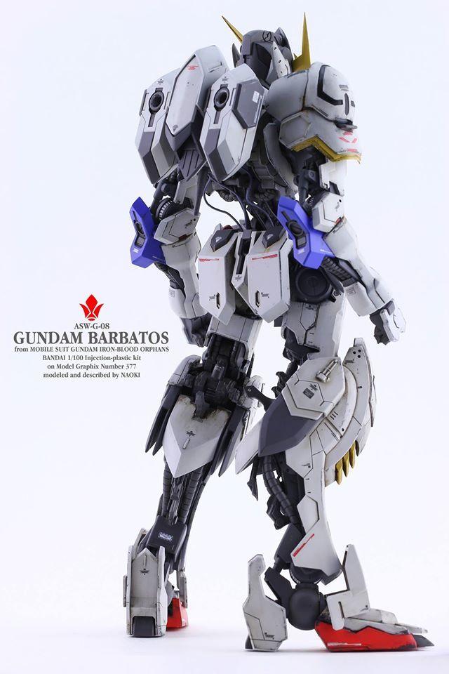 Gundam Backgrounds, Compatible - PC, Mobile, Gadgets| 640x960 px