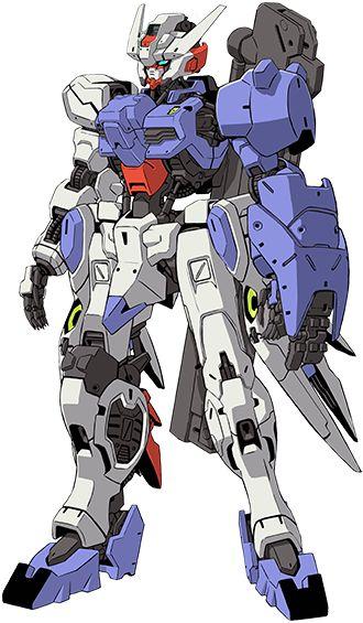 High Resolution Wallpaper | Gundam 330x565 px