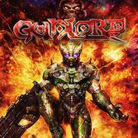 Gunlord HD wallpapers, Desktop wallpaper - most viewed