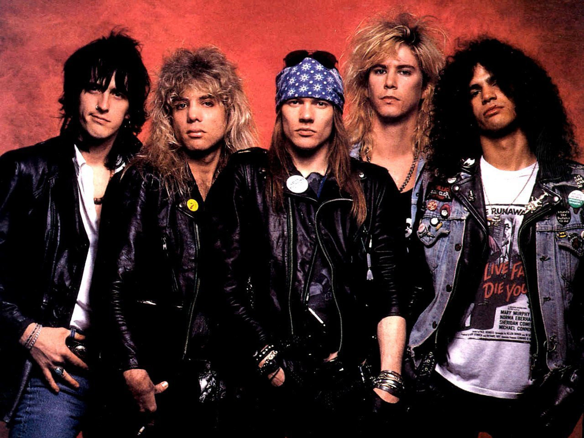 Guns N Roses Wallpapers Music HQ Guns N Roses Pictures