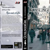 Gunslinger Girl Il Teatrino Backgrounds, Compatible - PC, Mobile, Gadgets  200x200 px