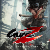 GunZ 2: The Second Duel Pics, Video Game Collection