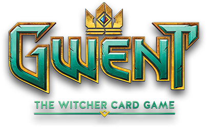 Gwent: The Witcher Card Game Backgrounds, Compatible - PC, Mobile, Gadgets| 406x252 px