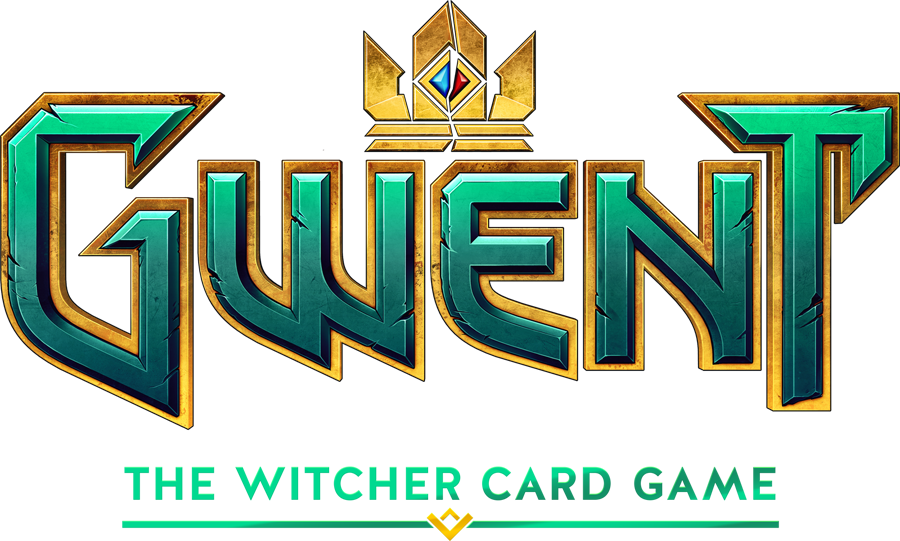 Gwent: The Witcher Card Game Pics, Video Game Collection