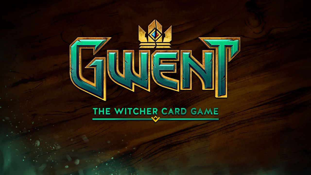 HQ Gwent: The Witcher Card Game Wallpapers | File 113.06Kb