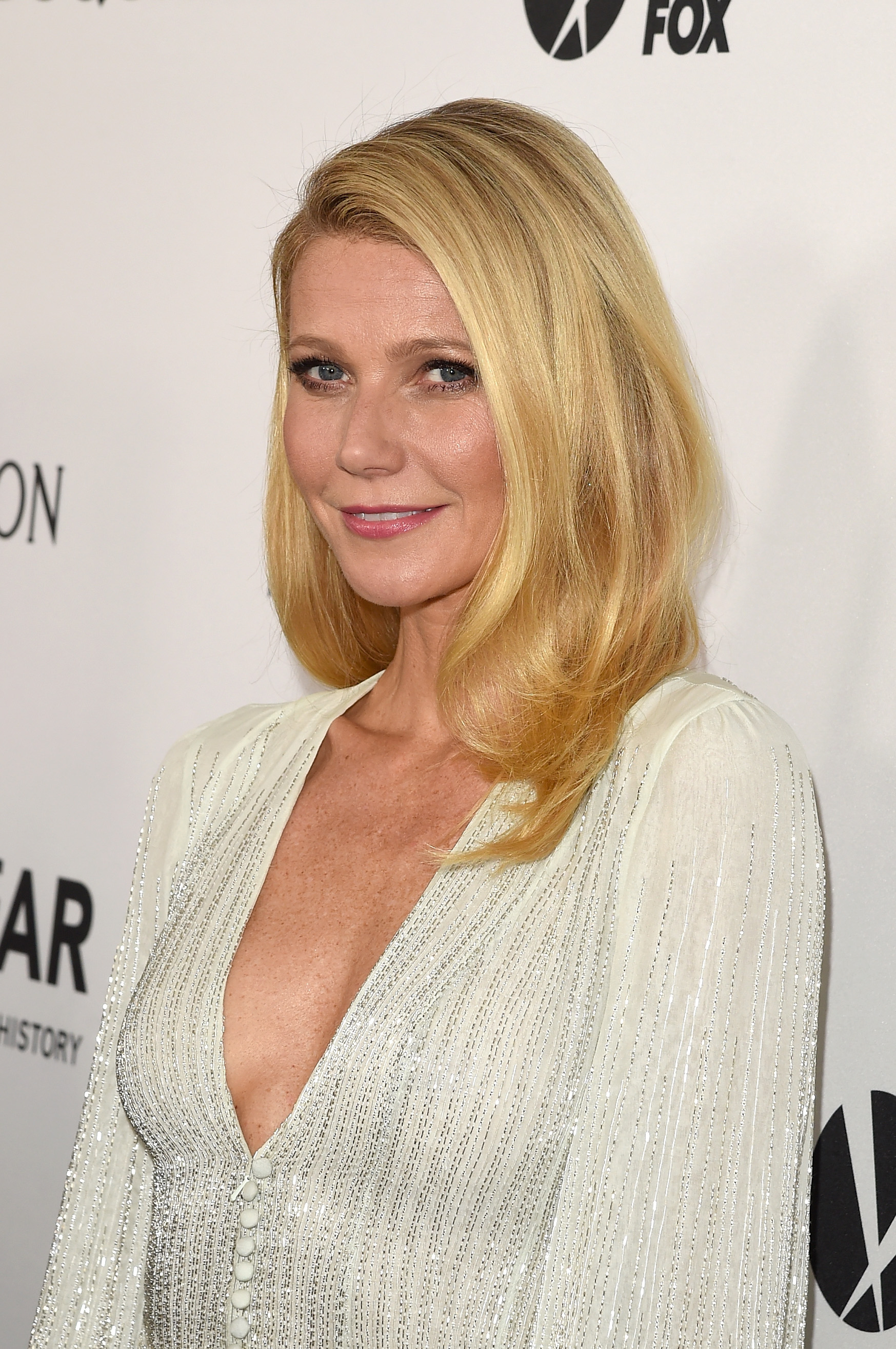 Gwyneth Paltrow Pics, Celebrity Collection