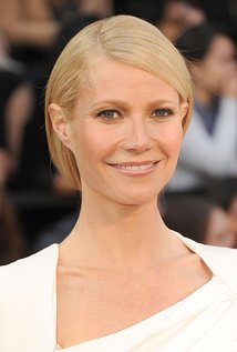 HD Quality Wallpaper | Collection: Celebrity, 214x317 Gwyneth Paltrow