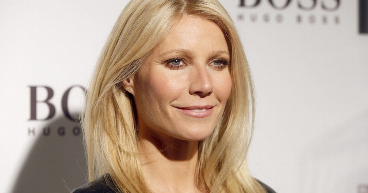 Gwyneth Paltrow Backgrounds on Wallpapers Vista