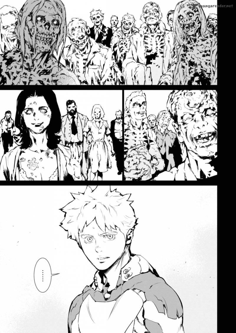 HD Quality Wallpaper | Collection: Anime, 800x1127 Gyakusatsu Kikan