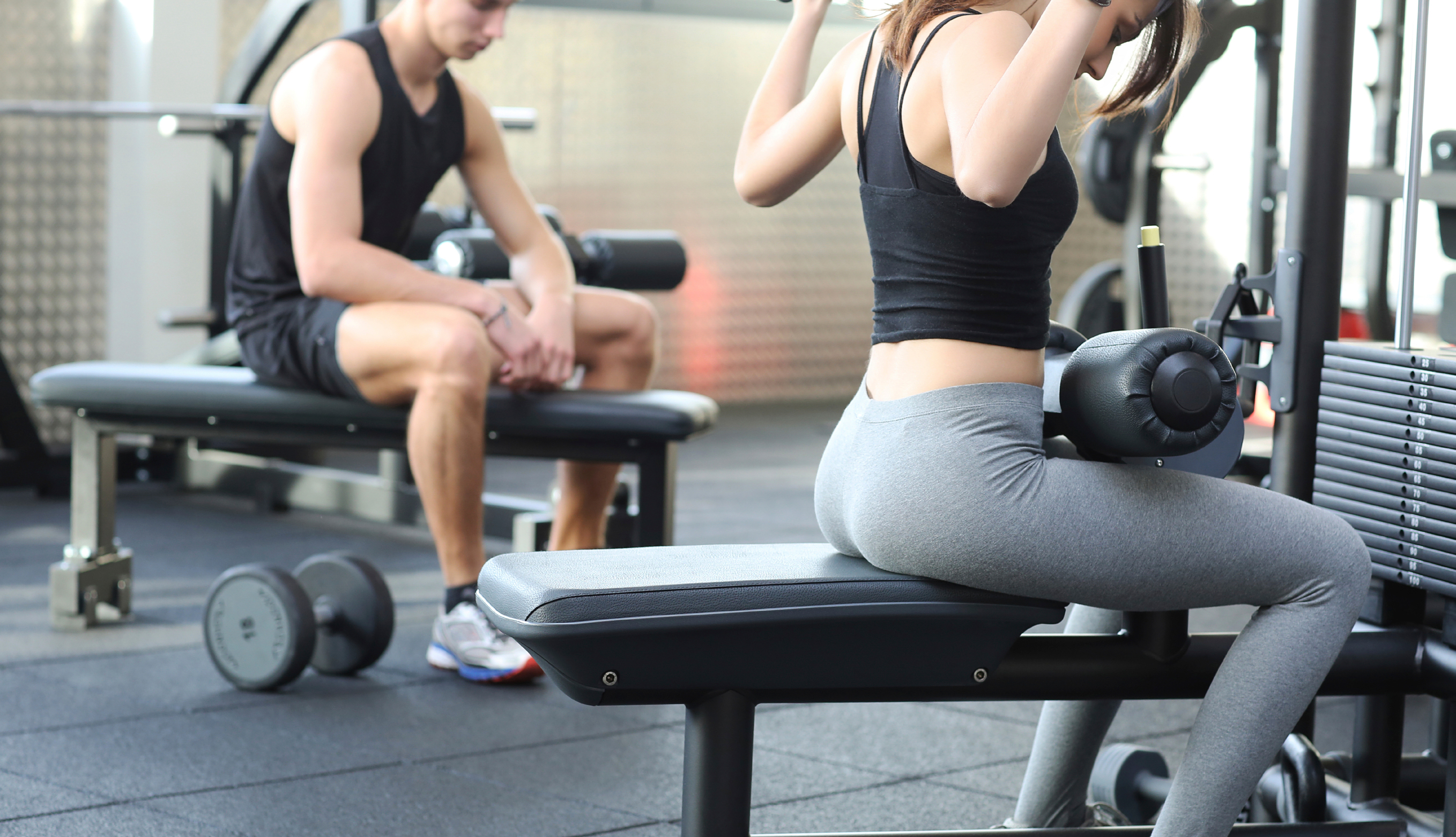 Gym wallpapers, Sports, HQ Gym pictures | 4K Wallpapers 2019
