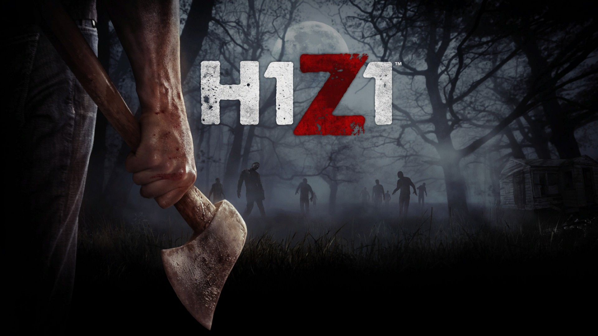 1920x1080 > H1Z1 Wallpapers