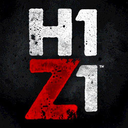H1Z1 High Quality Background on Wallpapers Vista