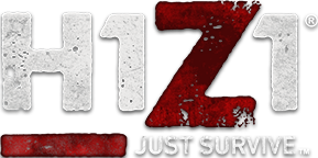289x144 > H1Z1 Wallpapers