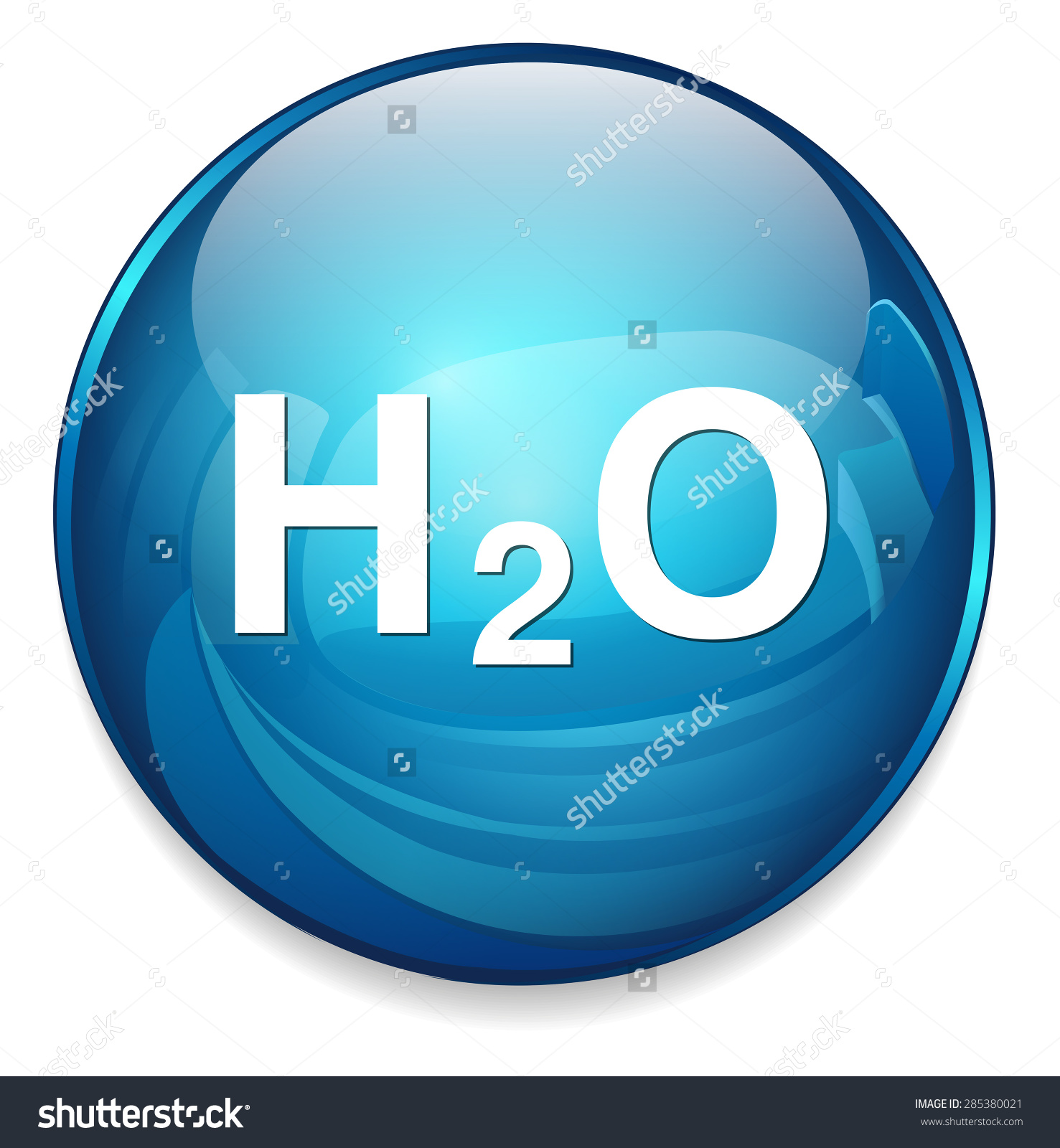 HQ H2o Wallpapers | File 397.04Kb