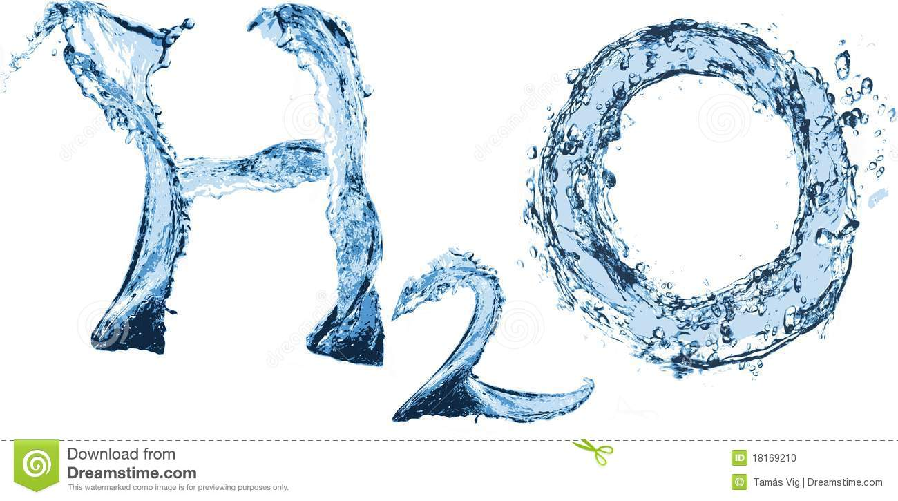 Amazing H2o Pictures & Backgrounds